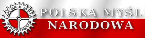 Polska Myśl Narodowa