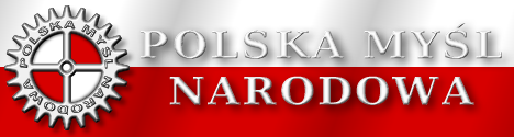 Polska My�l Narodowa